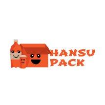 HansuPack