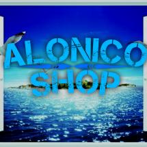 Alnico shop