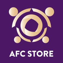 AFCSTORE