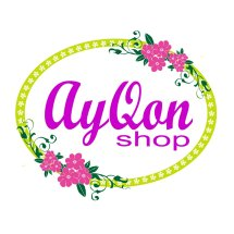 Ayqon Shop