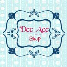 Dcc Acc
