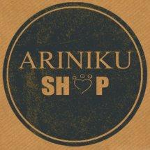 ariniku