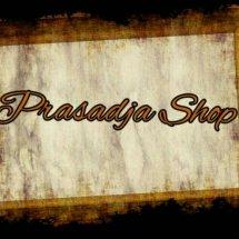 Prasadja Shop