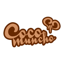 Cocomuncho