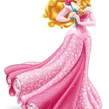 Ratu Aurora