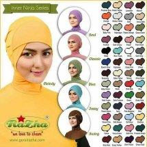 Logo Hijab Fahima