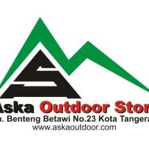 askaoutdoor adventure
