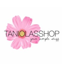 Taniolas Shop