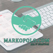 MARKOPOLO(DOT)COM