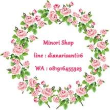 Minori Shop