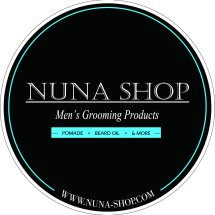 Nuna-shop
