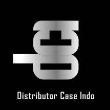 Logo Distributor Case Indo