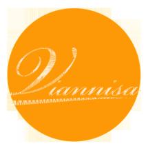 Viannisa Shop