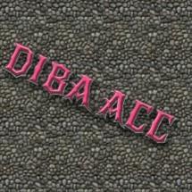DibaAcc Jakarta