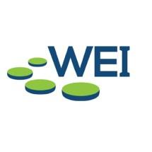Wei-Wei Shop