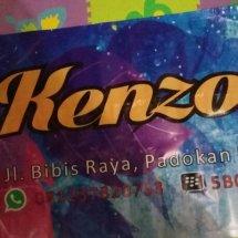 Kenzo-Shop25