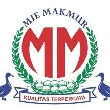 Pabrik Mie Makmur