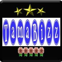 TamaBizz