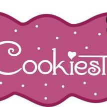 Cookiesta