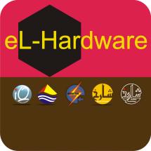 el-Hardware