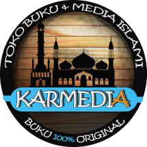karmedia