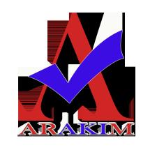ARAKIM Shop