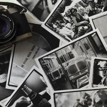 fotojaya
