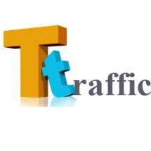Logo TeesTraffic