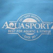 AquaSportZ