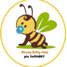 Honey Baby Shop