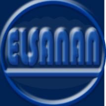 ELSANAN SHOP