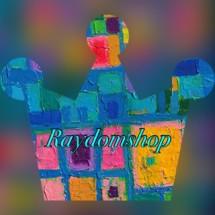 Raydomshop