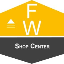 FW_ShopCenter