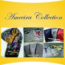 Ameeira Collection