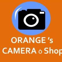Orange'S Camera Shop