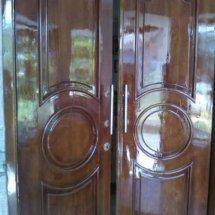 duasahabat furniture