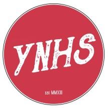 YNH Sport