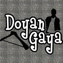Doyan Gaya Online Store