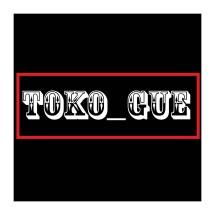 TOKO_GUE