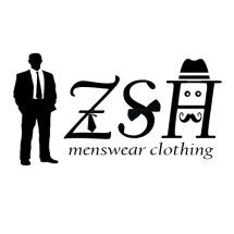 ZSHFASHION