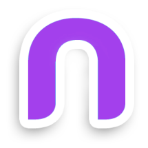 nitbot