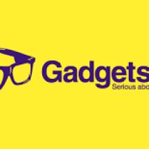 Gadget Shop Online shop