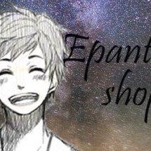 Epant Shop