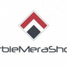 ArbieMeraShop