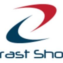 crast shop