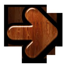 woodmaker