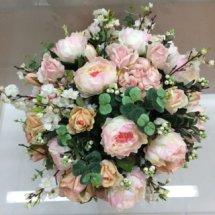 Magnolia florist
