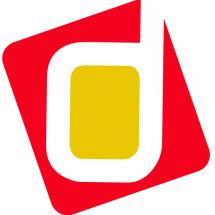 10ribu[dot]com