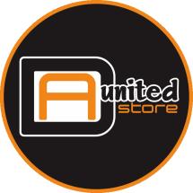 DA United Store