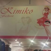 kimiko fashionkimiko